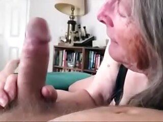 anal compilation creampie facial granny handjob