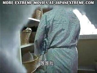 азиатки дочки семья жирные тела японки массаж