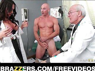 ass babe beautiful big blowjob boobs