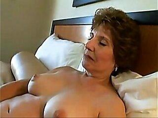 Mujeres grandes y hermosas bukkake abuelitas masturbación maduras MILFs