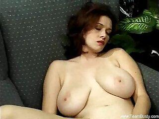 amateur ass bbw big huge masturbating
