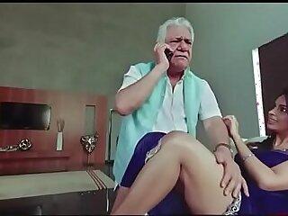 blowjob family fingering fucking hardcore hidden cams