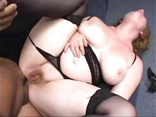 anal ass bbw chubby creampie hubby