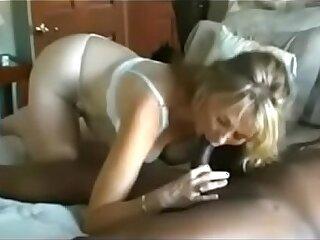 bbc creampie cuckold dick girls interracial