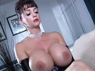 bdsm bondage dildo femdom lesbian spanking