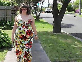 ass bbw big bukkake hairy lesbian