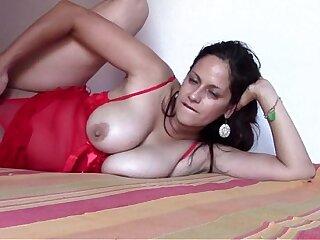 anal ass family latina masturbating mature