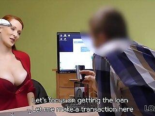boobs casting hidden cams