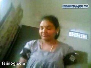 amateur black blowjob indian prostitute sucking