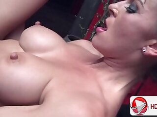 babe blowjob cumshot doggystyle group sex hairy