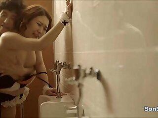 asian british hidden cams japanese sexy girls