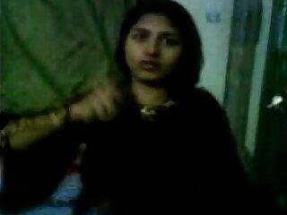 amateur blowjob desi fucking indian oral sex