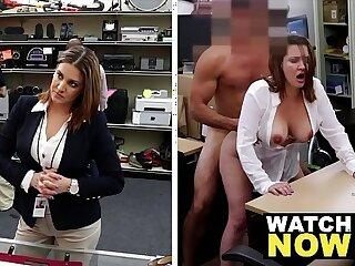 big brunette dick hidden cams ladies milf