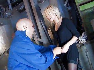 anal arab babe blonde blowjob cumshot