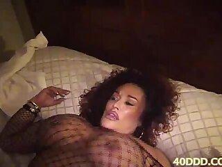 anal ass bbw big big butts big tits