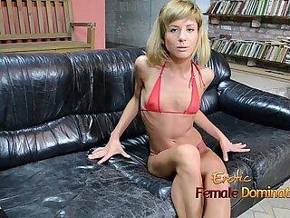 anal bondage dildo domination femdom fetish