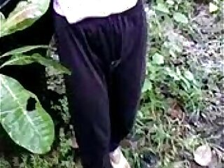blowjob girls indian seduced teen