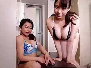 asian beautiful big cute girls japanese