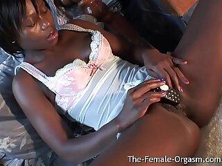 babe black clit close up ebony emo girls
