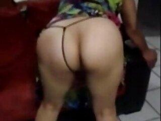 amateur anal ass big latina mature