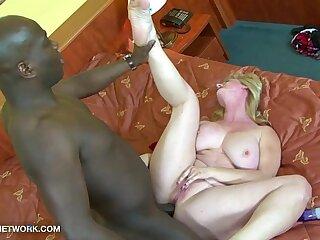 anal big big tits black blowjob boobs