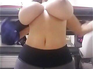 amateur big big tits boobs emo girls girls