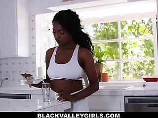 big black busty teen cumshot daddy daughter
