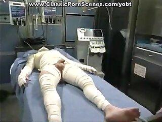 ass bukkake nurse pornstar sexy girls