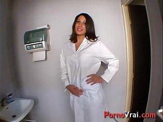 amateur anal arab ass french interracial