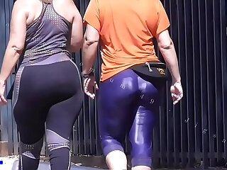 amateur ass bbw big brazil chubby