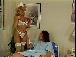 anal ass big blonde bukkake lingerie