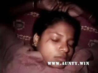 amateur ass desi indian nude prostitute