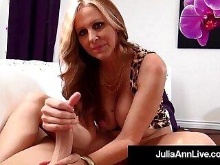 big blonde blowjob boobs couple girls