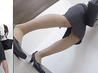 amateur asian japanese masturbating pissing sexy girls