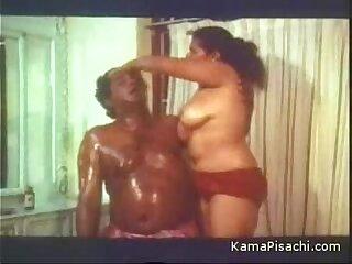 aunty bbw boobs indian massage mature