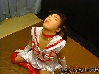 asian bukkake cumshot japanese shower sperm
