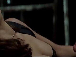 big blowjob british milf pornstar sexy girls