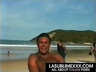 amateur anal brazil brunette latina prostitute