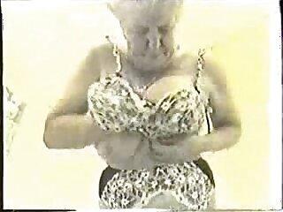 amateur granny hidden cams masturbating mature oiled