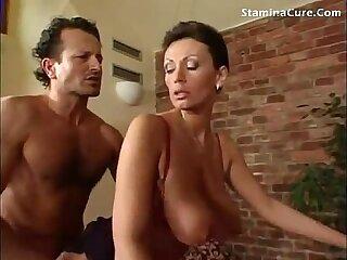 ass bbw big lingerie mature milf