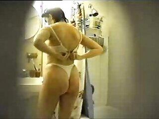 amateur big british indian masturbating milf