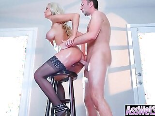 anal ass big blonde doggystyle girls