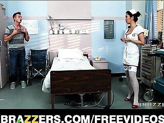 anal asian japanese lingerie milf nurse