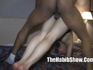 18 years amateur mexican reality