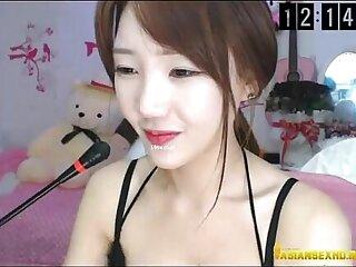 asian blowjob girls webcam