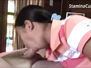 amateur asian blowjob bukkake japanese massage