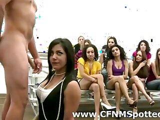 amateur bdsm blowjob cfnm group sex orgy