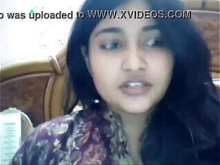 college cute girls indian