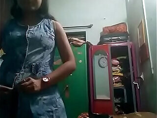 aunty desi girls indian