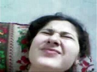 amateur arab ass girls indian sexy girls